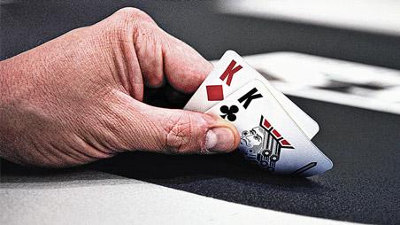 Pokerstar deportes casino online confiable Guyana-230653