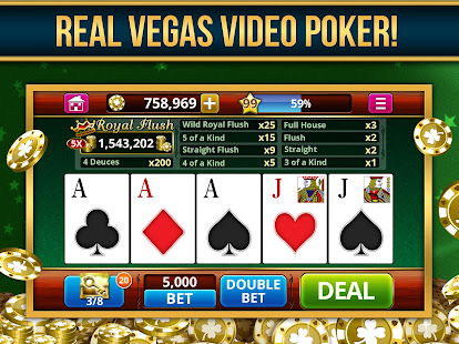 Oddschecker es lista de las mejores salas de póquer-509175