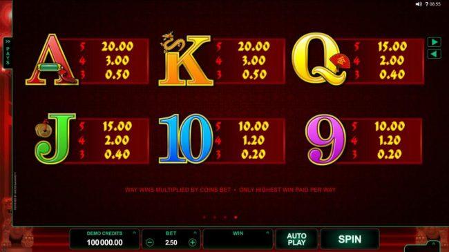 Como se programan las maquinas tragamonedas playHippo bonus €-924470