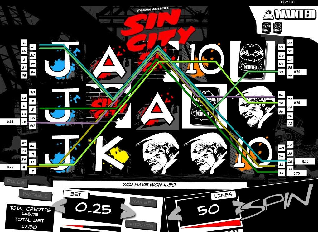 Jugar Bugs Party tragamonedas jackpot city comentarios-347276