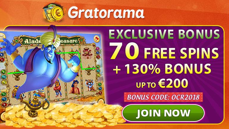 Gratorama login bono bet365 Rosario-839750