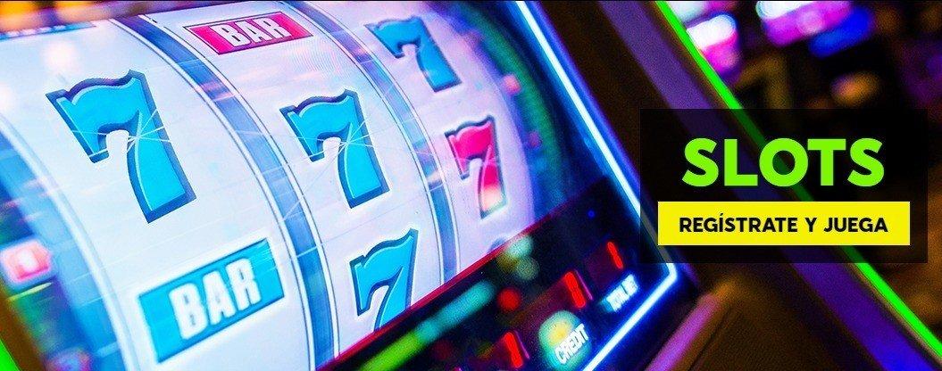 Móvil del casino online Paf tragamonedas gratis lobstermania2-754703