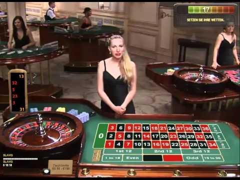 Live casino bet365 guía Práctica-412677