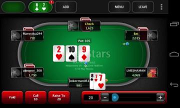 Ferrari casino online mejores salas de poker del mundo-489309