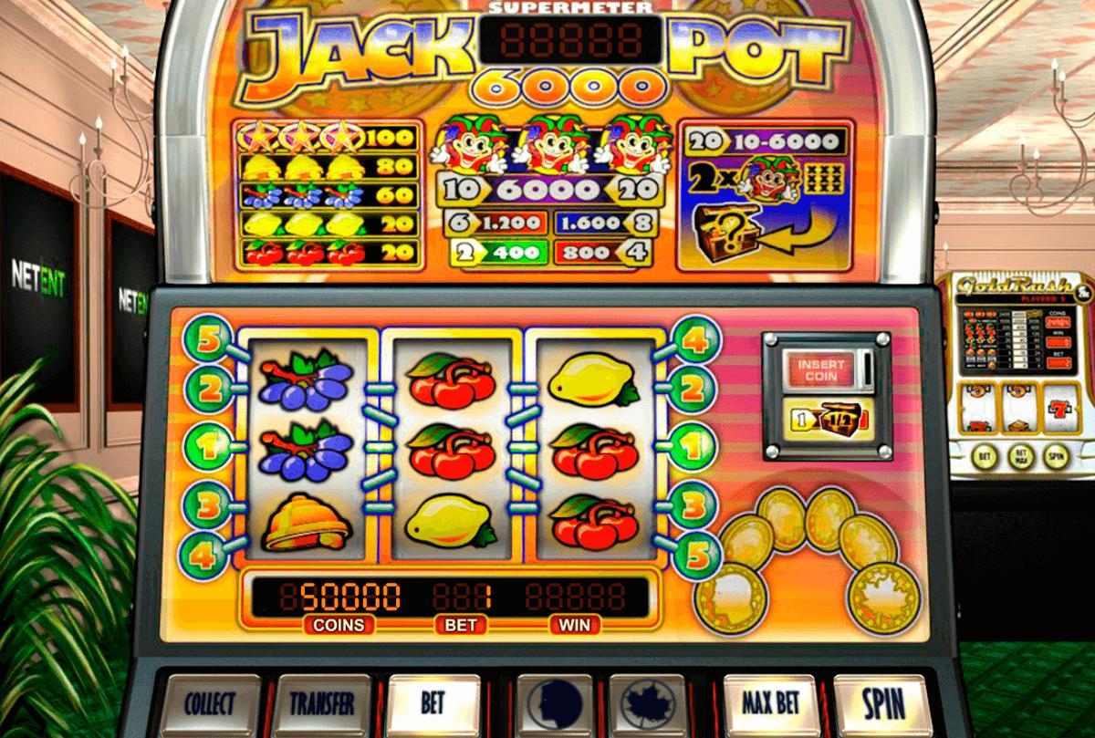 Tragamonedas gratis 5 tambores labrodque netEnt casinovo com-910120