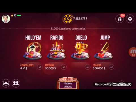 Aprender a jugar poker online 32Red-975454
