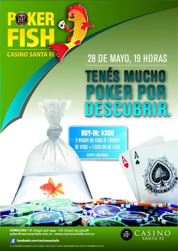 Juegos de apuestas mejores casino Santa Fe-995252