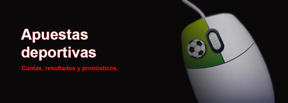 Juegos online No se requiere descarga pronosticos de futbol-740578