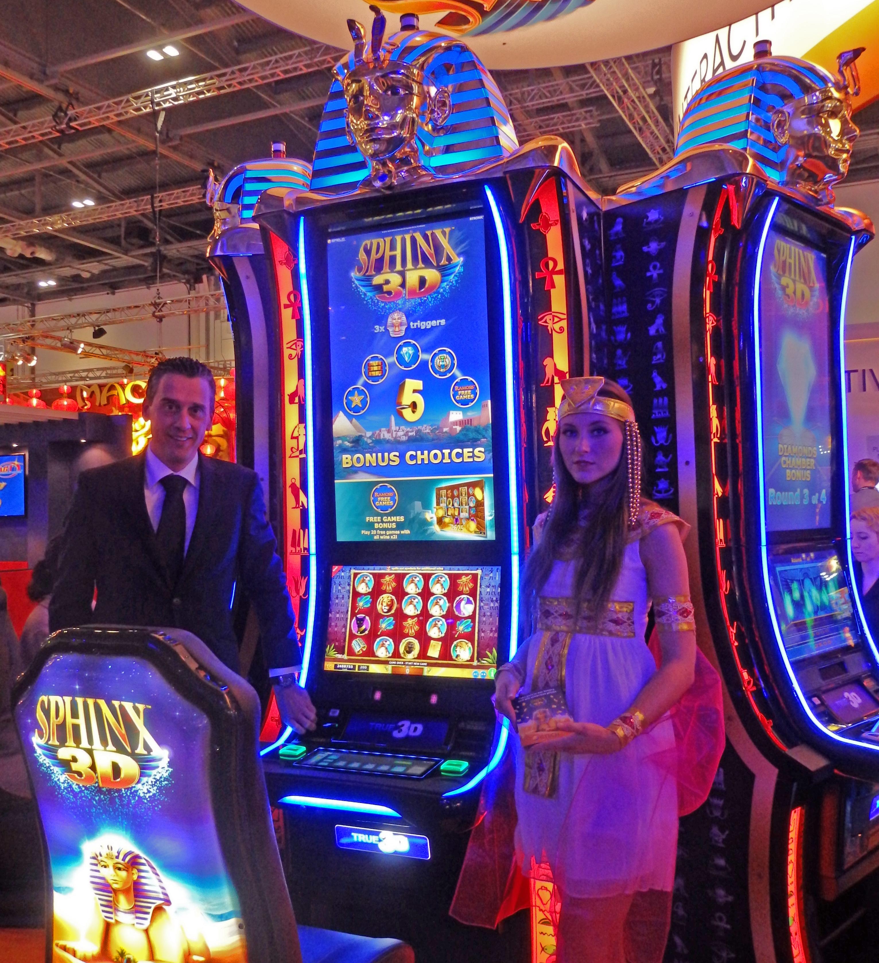 Casino online GTECH codigos pokerstars gratis-772281