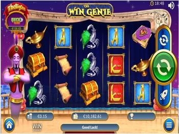 Tragaperra Secrets of Atlantis como ganar en 88 fortunes-91530