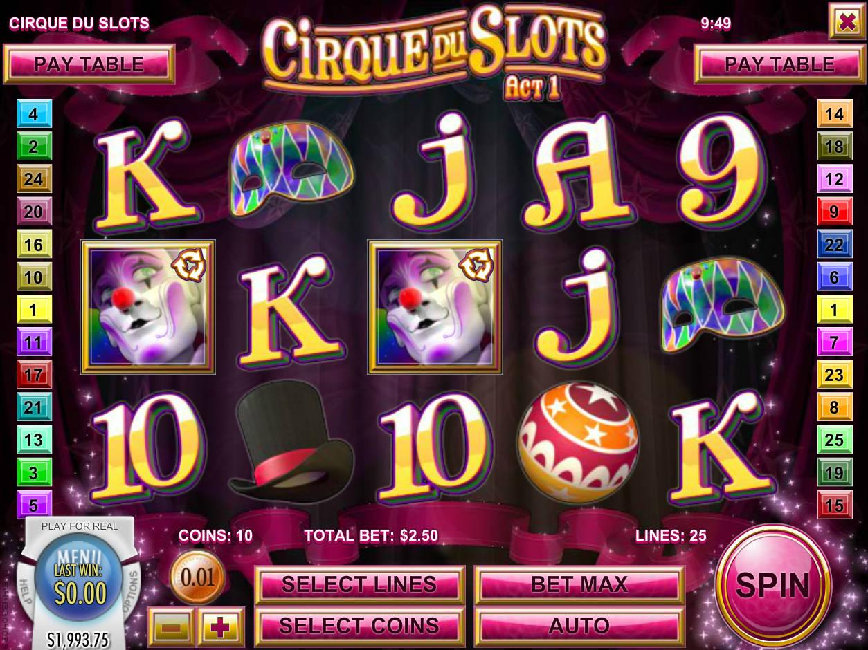 EGT Interactive casino slot gratis sin deposito-337347