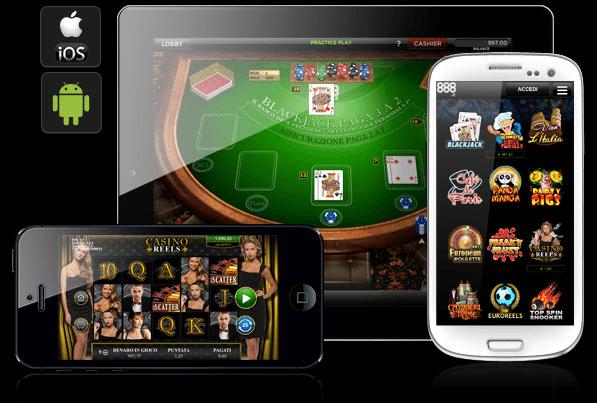 888 poker instalar casino online Palma opiniones-67516