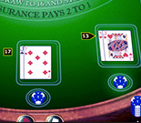 Tragamonedas gratis Tower Quest poker texas online-535691