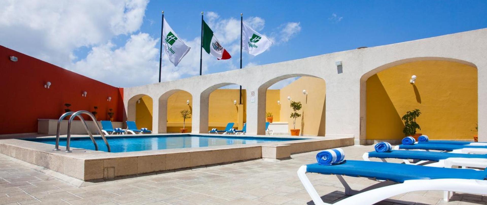 Casino deportivos privacidad Puebla-456977