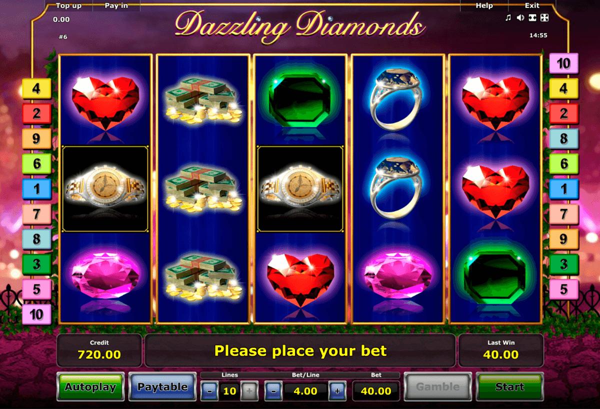 Slot tragaperra gratis nova casino en Colombia-102007