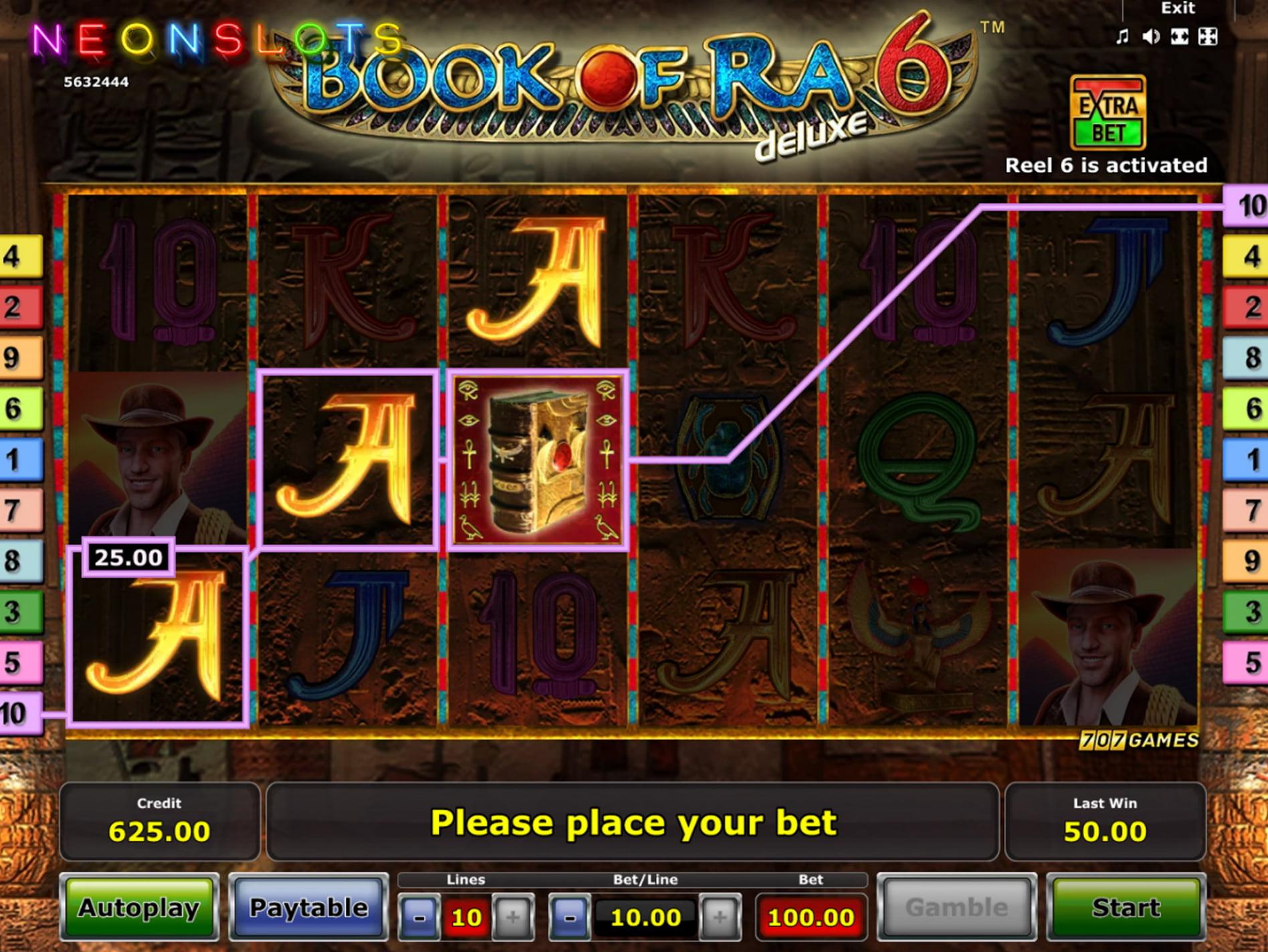 Premios en los casinos de las vegas opiniones de la tragaperra Desayuno-898427