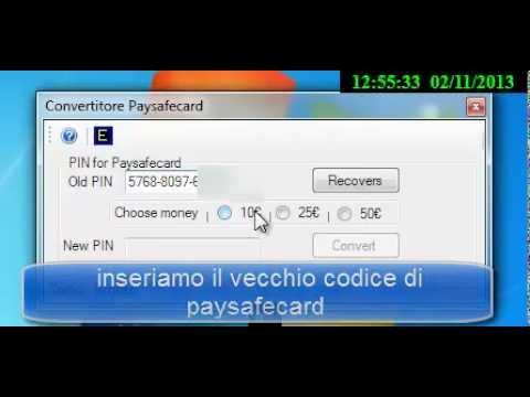 Juegos ScratchMania com paysafecard to paypal-251123