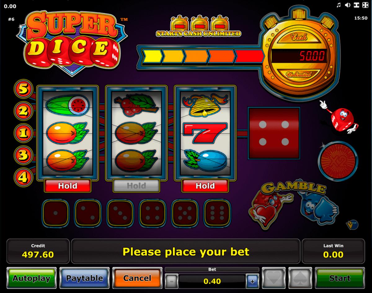 Online Novomatic casino juegos-25469