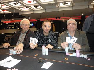 Paginas de noticias de poker jugadores portugueses casino-932398