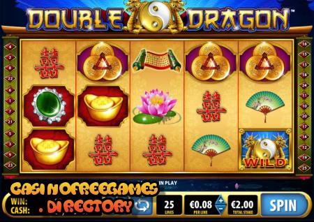 Bingo keno online GamesOS-883912