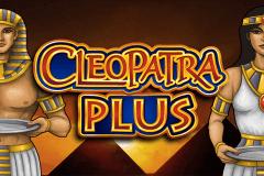 Tragamonedas gratis cleopatra plus juegos LeoVegas com-404295