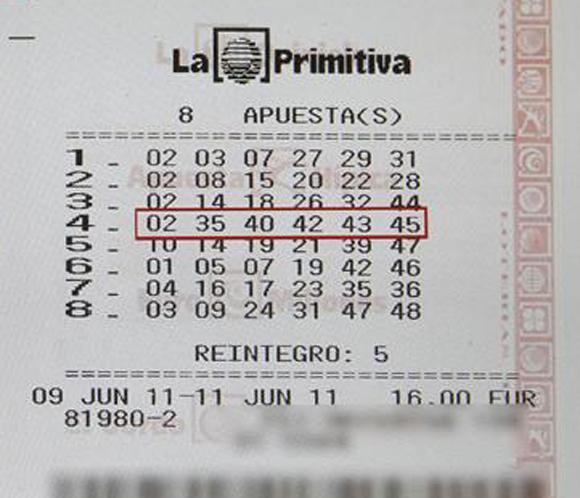 WinningRoom com numeros mas premiados en el euromillon-714924