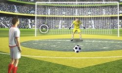 Tragamonedas gratis Danish Flip bwin futbol-710993