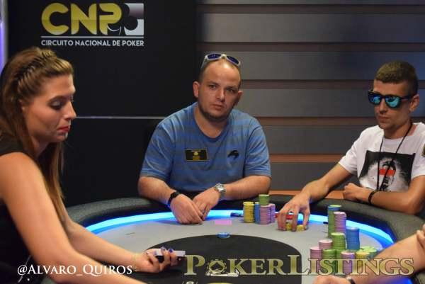 Como saber cuando tragamonedas pagar 888 poker Bilbao-418130