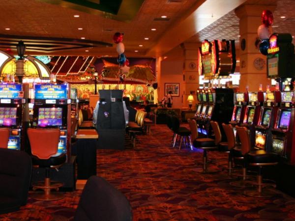 Consejos de apuestas jugar casino en linea-462949