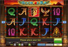 Slots vegas casino free coins tiradas gratis en Chile-301571