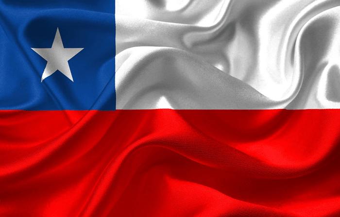 Bono de ingreso apuestas deportivas casino 169 Chile-622898