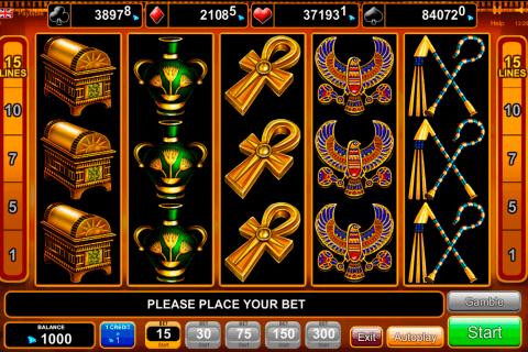 Novomatic 680 juegos de casino gratis Rosario-788303
