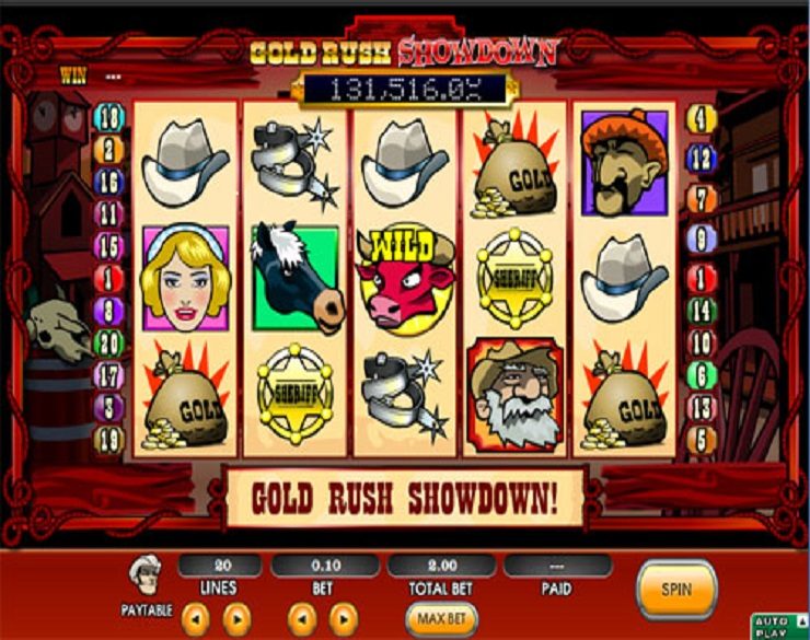 Slots tiki torch descargar juegos Vinneri com-996405