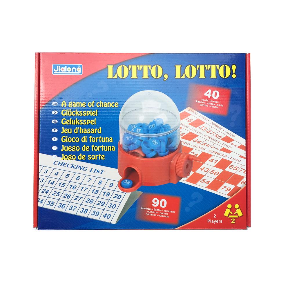 Tombola bingo online free opiniones tragaperra Merry Xmas-739389