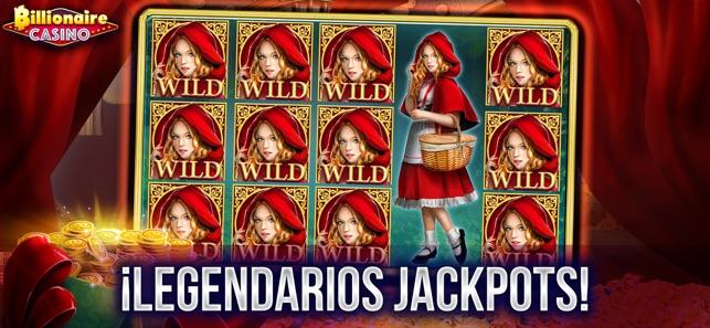 App para ganar ruleta casinos que regalan giros gratis-114739