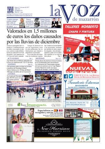 65 Live casino Chile comprar loteria navidad 2019-990429