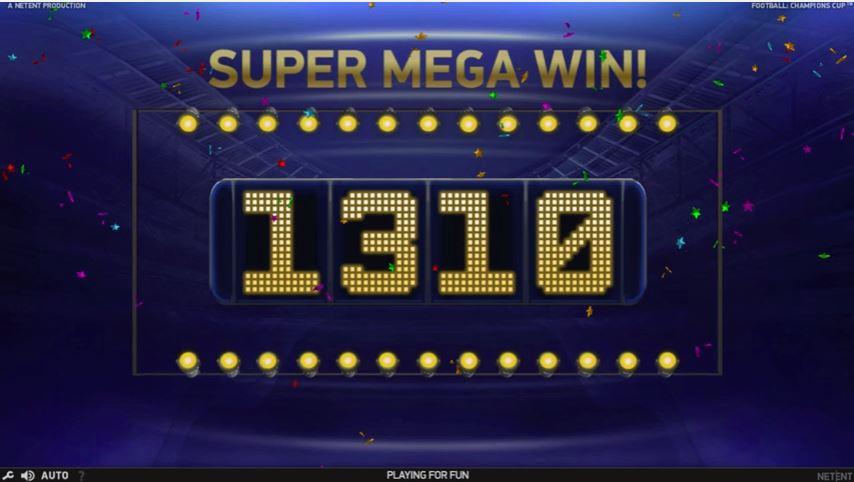La champions apuestas juegos de tragamonedas-510270