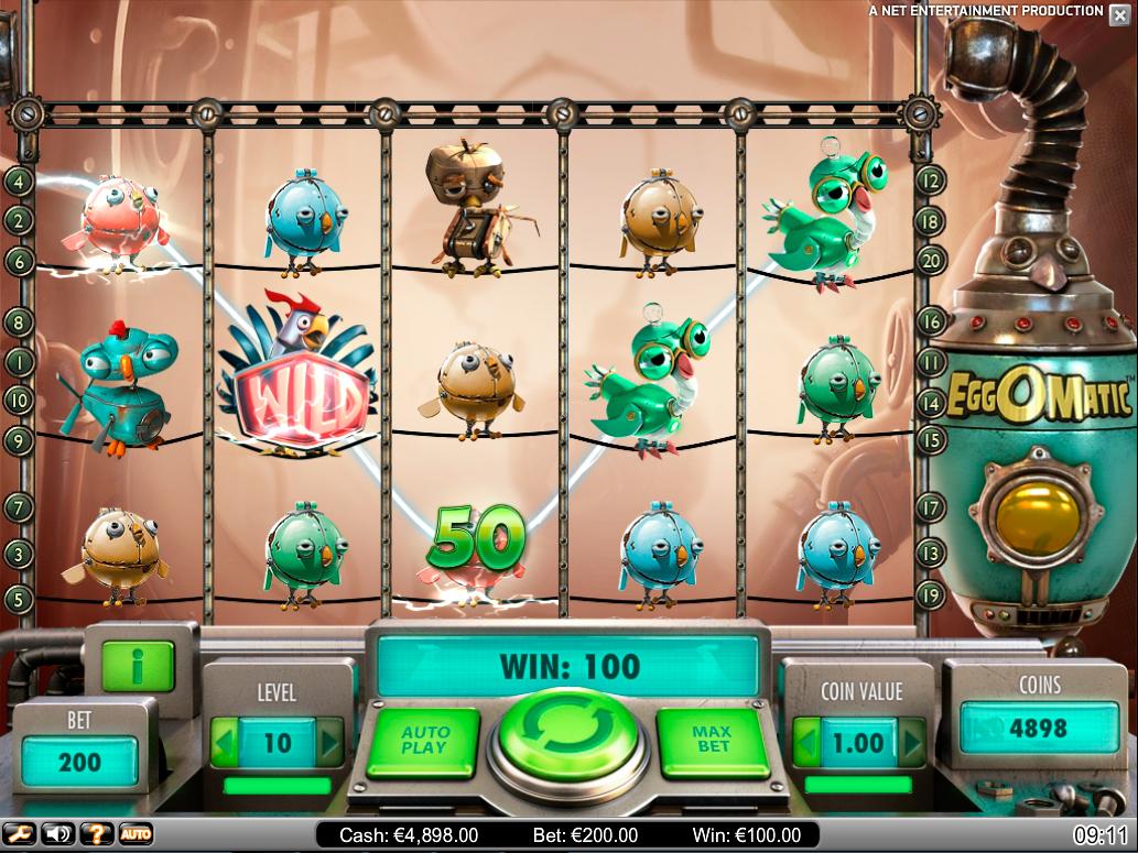 Bonos mundiales jugar gratis tragamonedas-441627