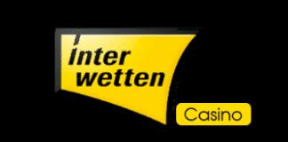 Uegos de Rabcat interwetten casino-120294