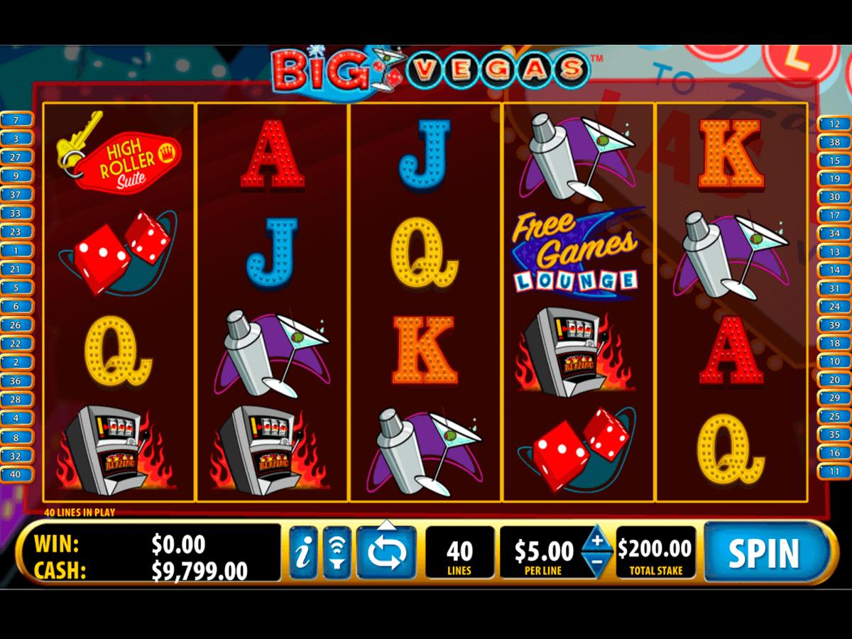 Jugar casino en linea tragamonedas por dinero real Santiago-787415