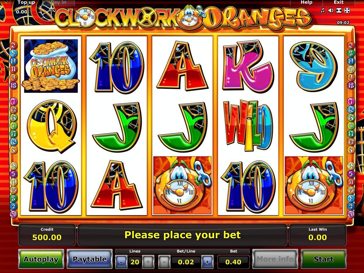 Tragamonedas gratis Thrill Spin jugar loteria en linea-928812