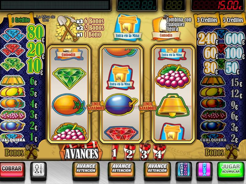 Tragamonedas gratis reina del nilo depósitos casino retiros rápidos-425915