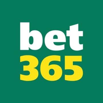 Betfair sportsbook bonus 10 gratis para bingo Portugal-820432