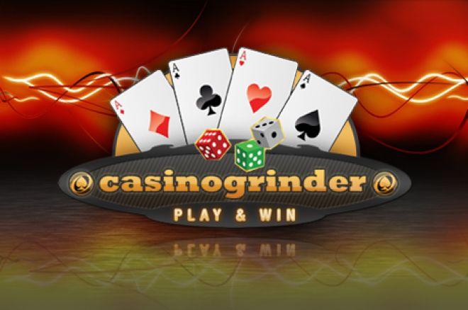 Glosario de poker los mejores casino online España-749302