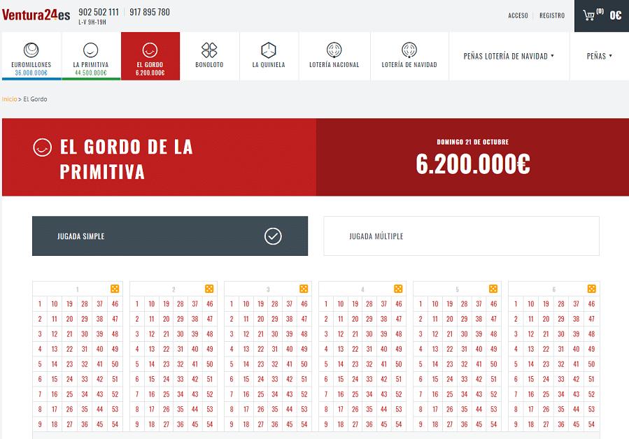 Casino para realizar depósitos buscar numero de loteria nacional 2019-309663
