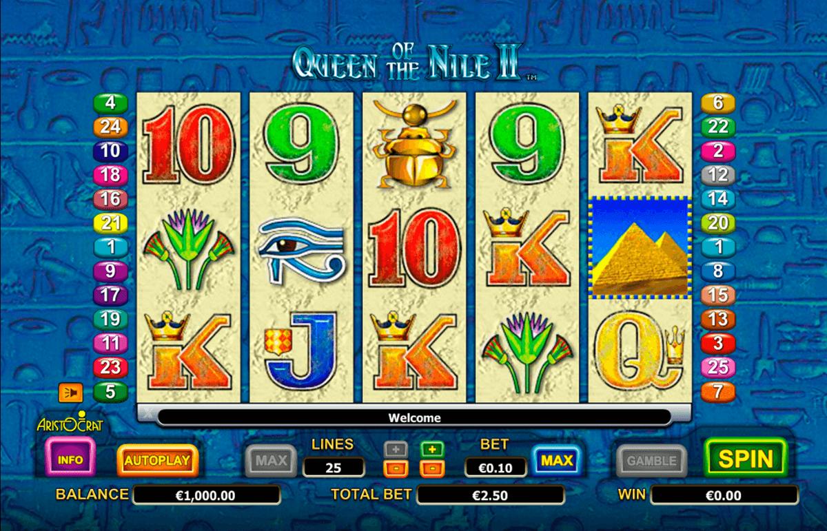 Tiradas gratis Aristocrat jugar casino en vivo-842753