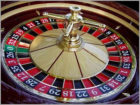 Como ganar en la ruleta electronica casino gratis por registrarse-811064