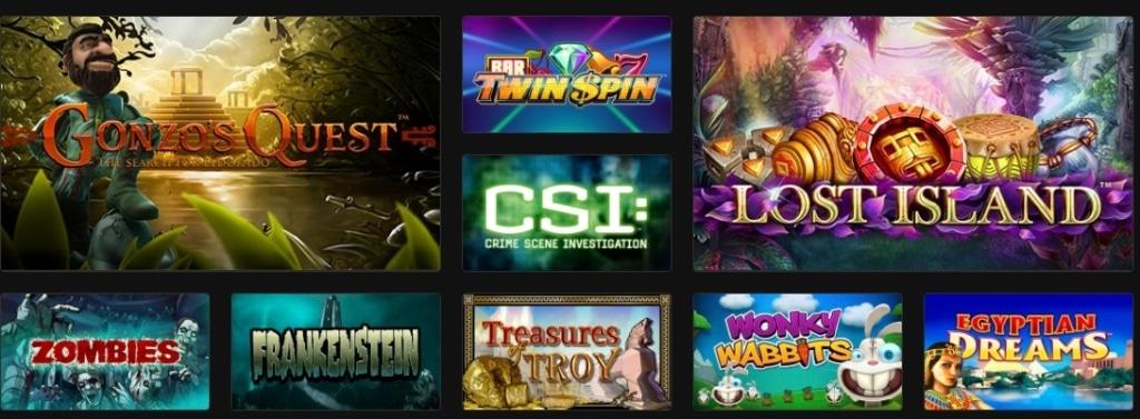Torneos de slots como ganar en el casino 2019-103675