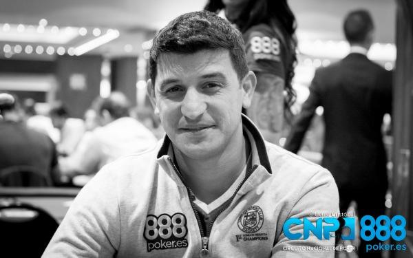 Paginas de noticias de poker casino888 Bilbao online-743004