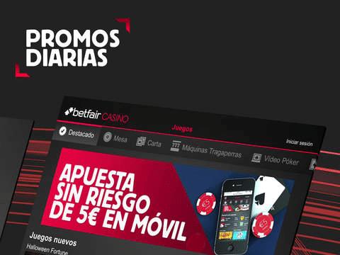 Mejores casas de apuestas deportivas online móvil del casino Vive la Suerte-232583
